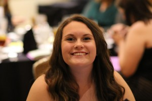 banquetgirl2
